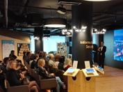 Iota Workshops