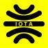 IOTA Secretariat's picture