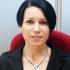 Ms. Ilaria Petracca's picture