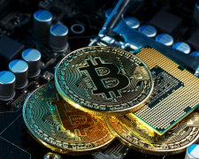 2020 income tax cryptocurrencies